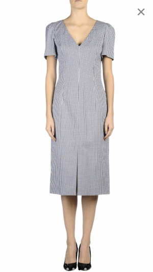 Платье  , Michael Kors , размер 46 (  8 US )