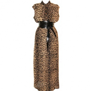 Платье  Pitiryko размер 44-48