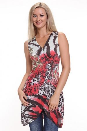 Платье Etincelle , размер XS-S