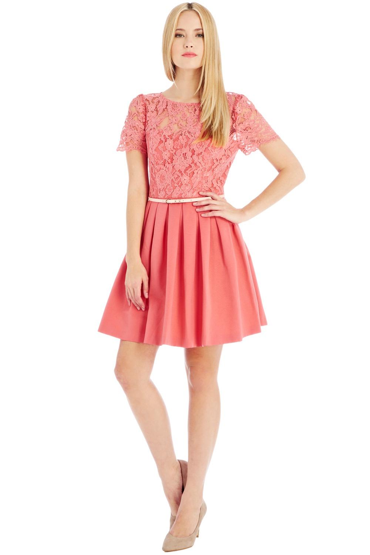 Платье OASIS  размер 8