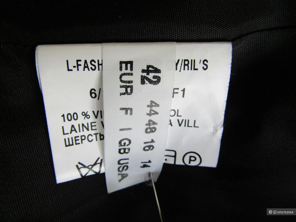 Кейп RILS размер 46/48