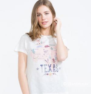 Пижама Women'secret размер S