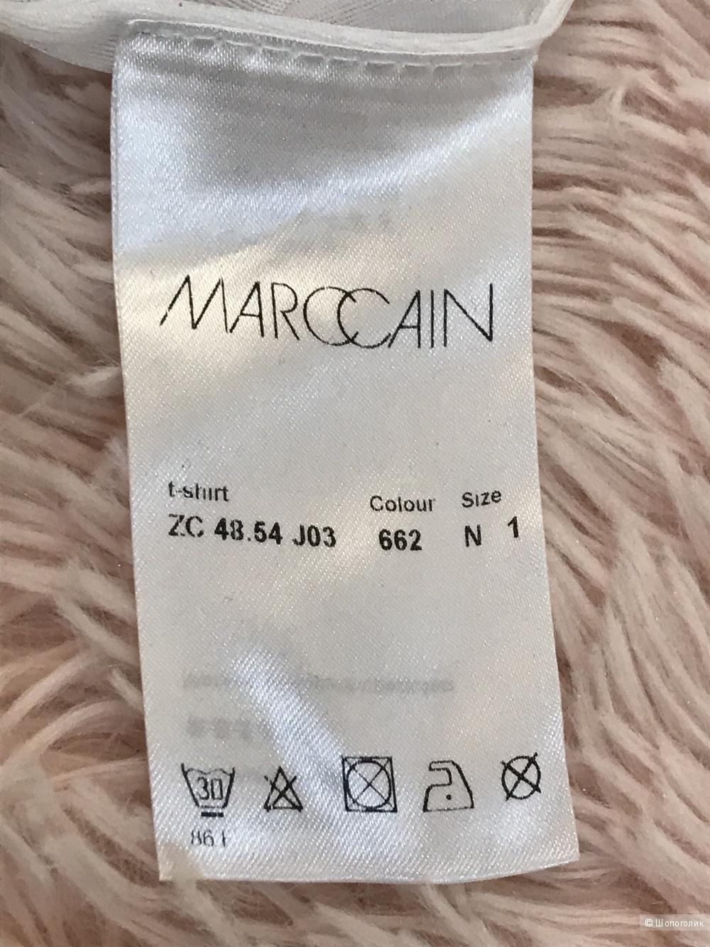 Юбка MarcCain, размер 40-44.