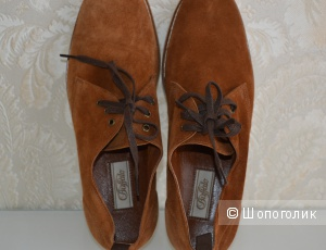 Туфли  BUFFALO 43 размер .