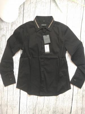 Рубашка Antony Morato 8 лет