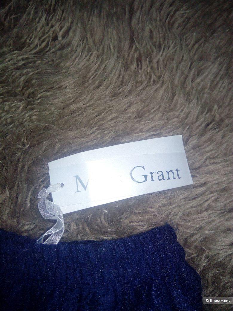 Юбка Miss Grant, размер 11-12 лет