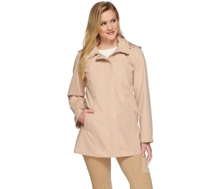 Куртка Dennis Basso, размер 48-50