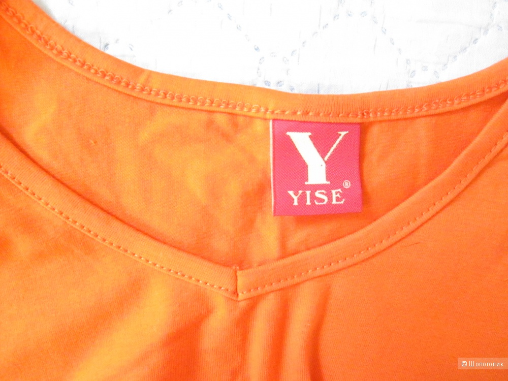 Футболка Yise р.40~44