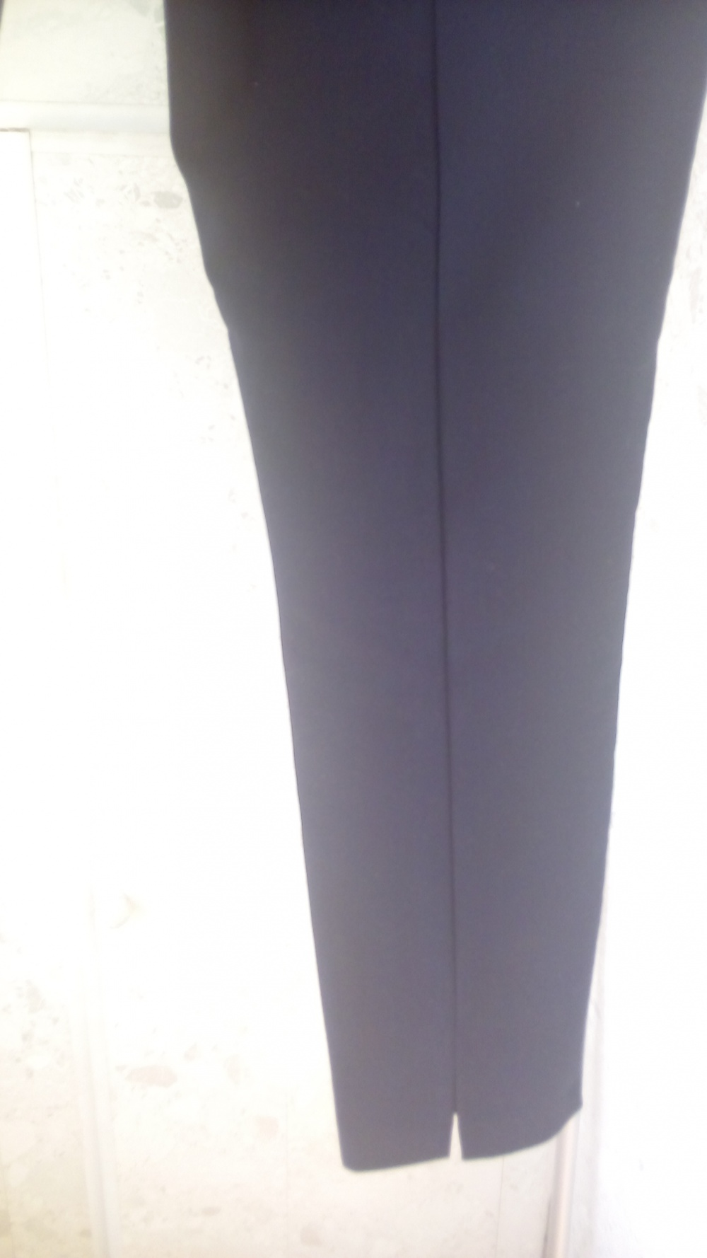 Комплект брюки+блузка, Concept club и Befree, S
