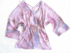 Блузка Flo & jo р. 42~44