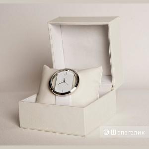 ARTISTRY Женские наручные часы (Amway/Амвей)