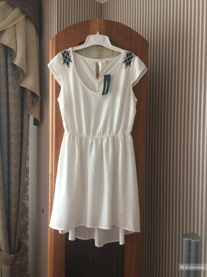 Платье C&A р.44-46