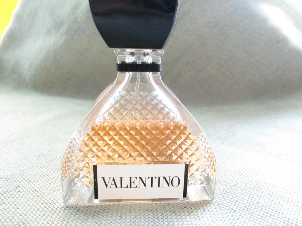 Парфюм VALENTINO VALENTINO  75 мл.