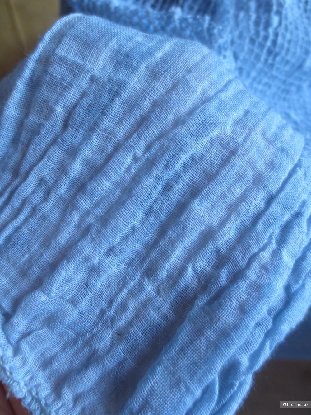 Блузка  ноунейм, 42-44