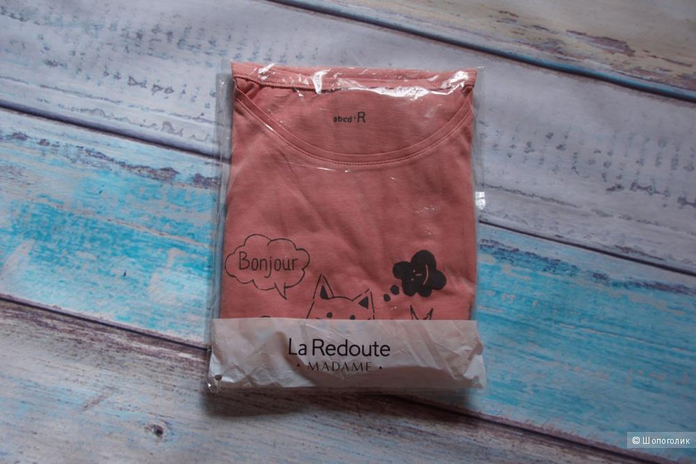 Пижама La Redoute рост 150