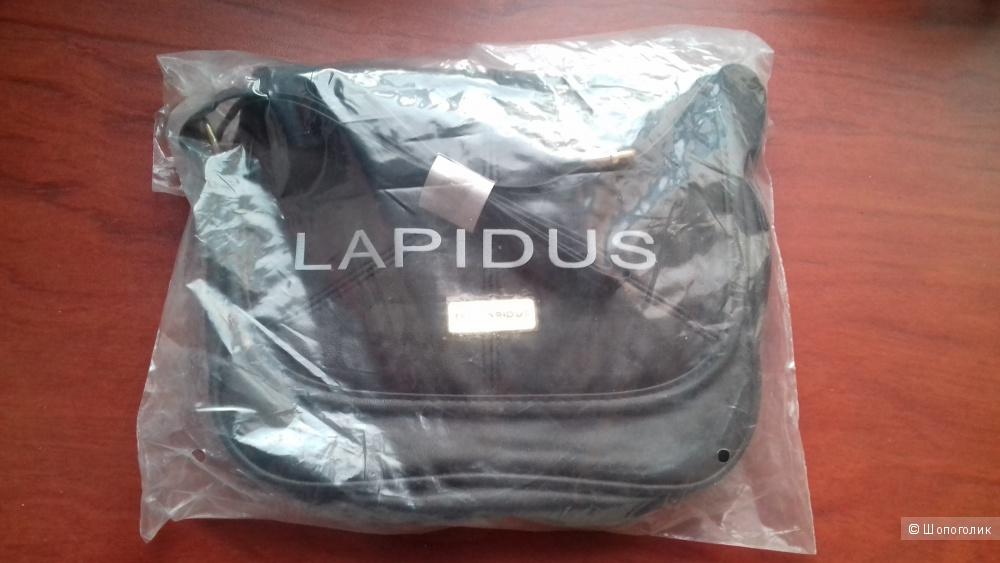 Сумка Ted Lapidus