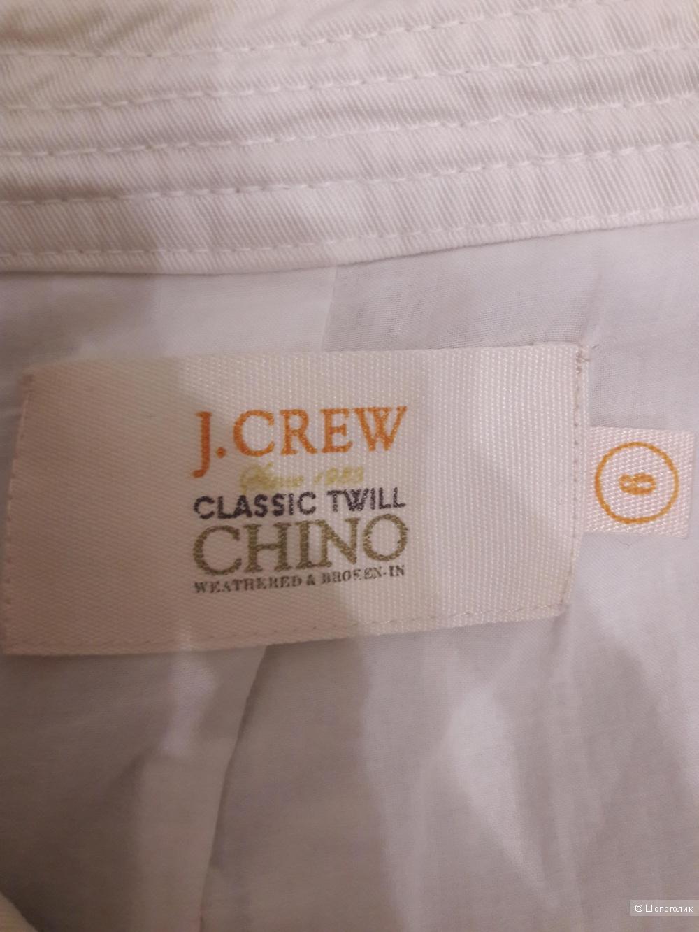 Jcrew: жакет- пиджак, 6