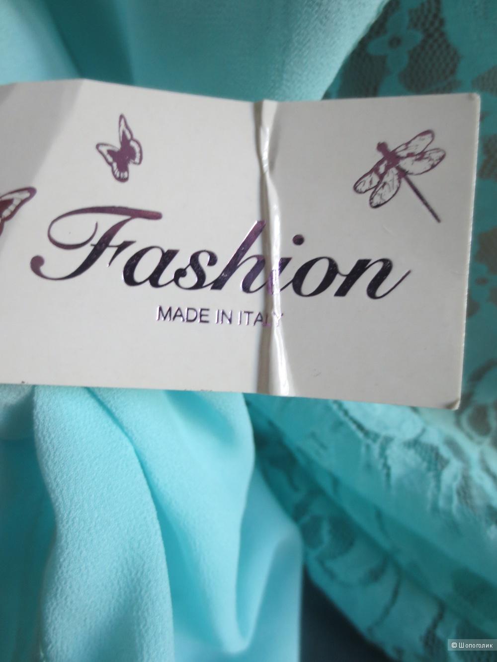 Блузка,FASHION 50-52