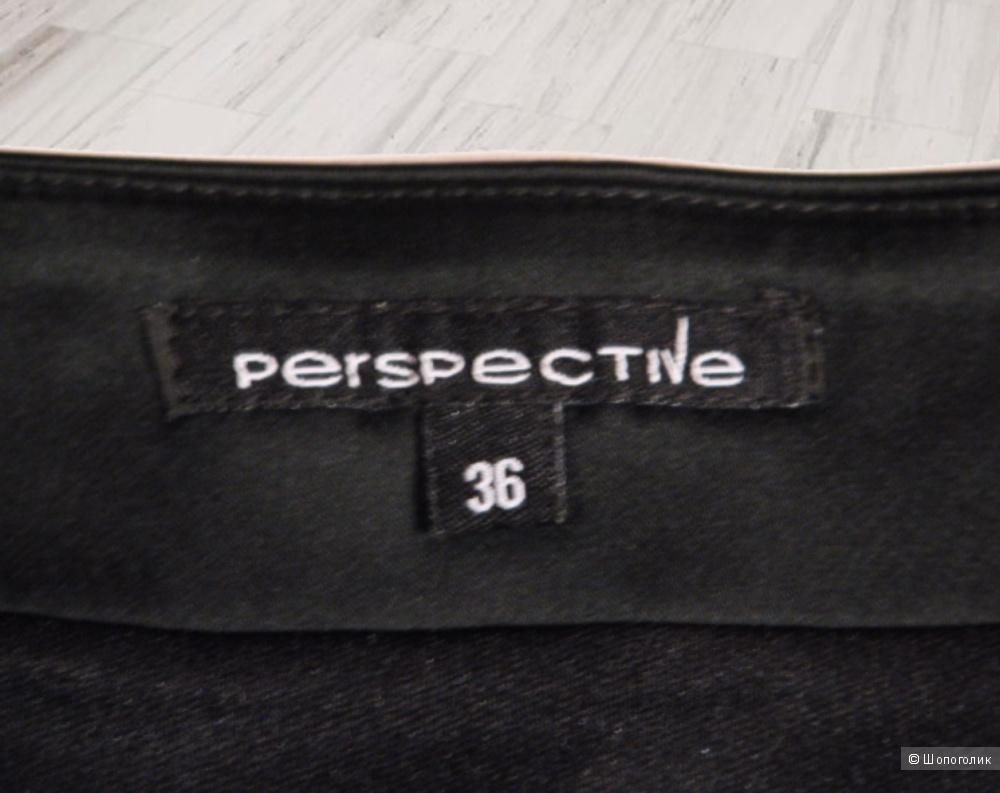 Юбка Perspective размер 38