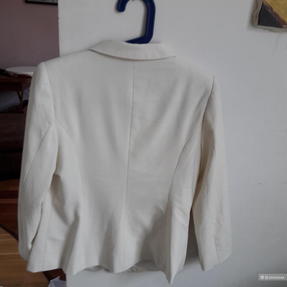 Пиджак Kensie размер m