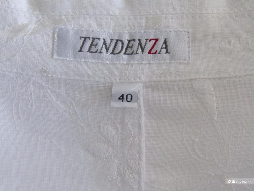 Жакет Tendenza размер 46/48