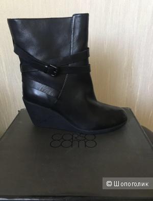 Ботинки CORSOCOMO 40 размер