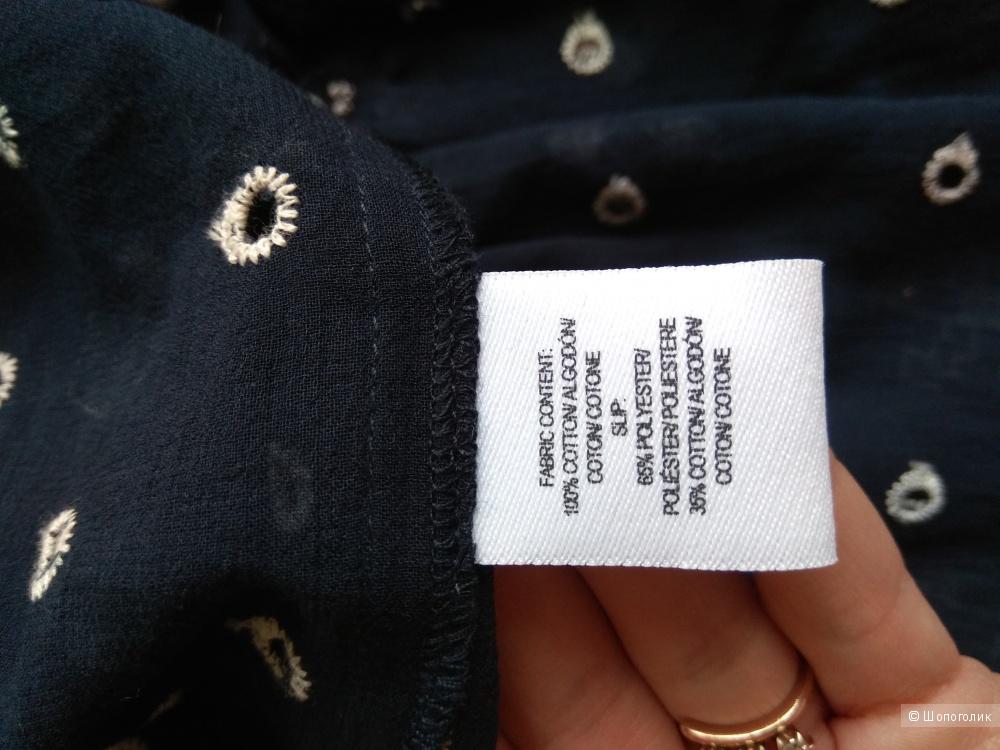 Платье DEREK LAM 10 CROSBY 40-42 р(0 US)