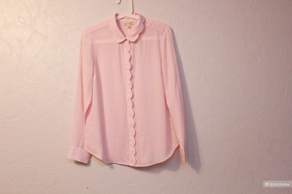 Блузка Maison размер М