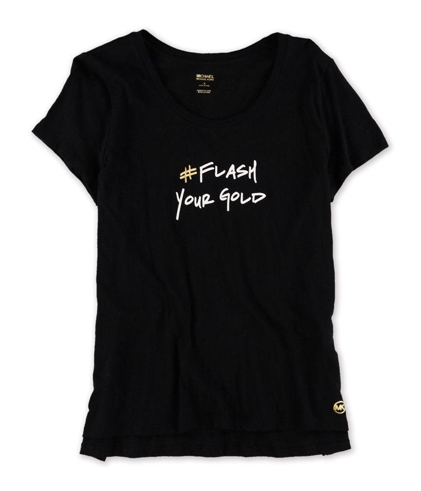 Женская футболка Michael Kors  M