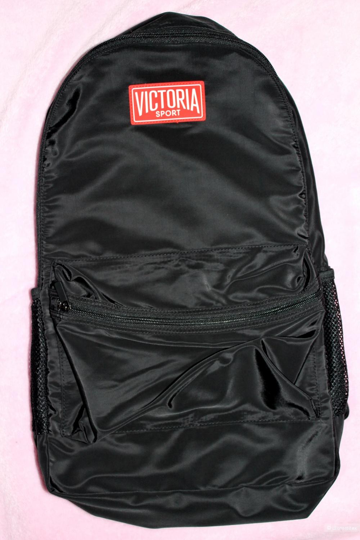 Рюкзак Victoria's Secret Sport