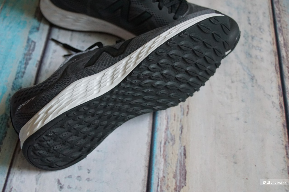 Кроссовки New balance 38 размер