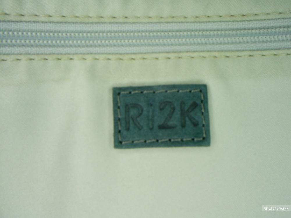 Сумка Ri2K.