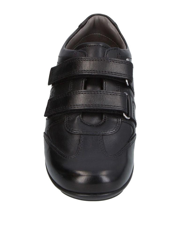 Кроссовки GEOX, размер 34