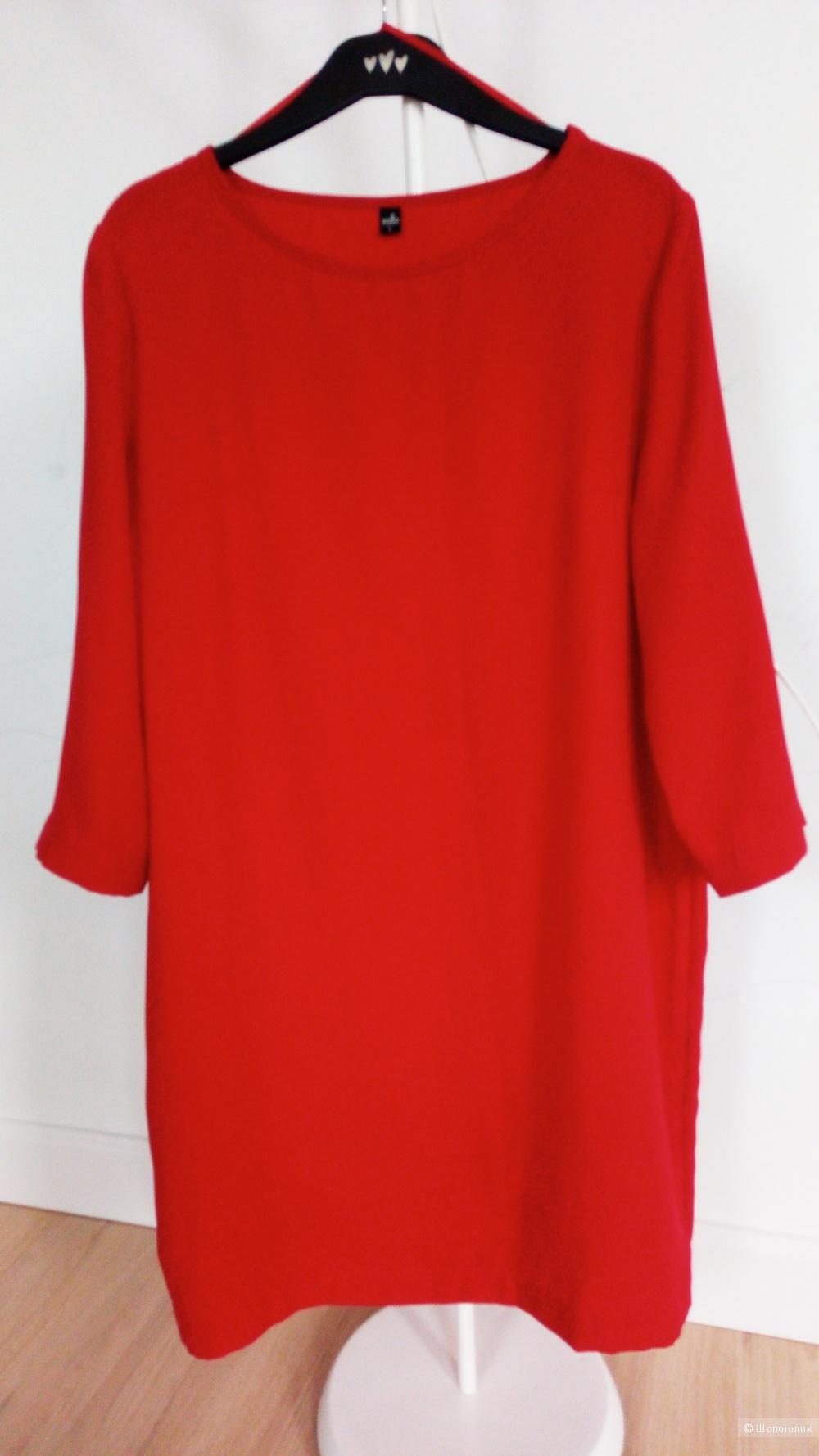 Платье Zolla, L (46-48)