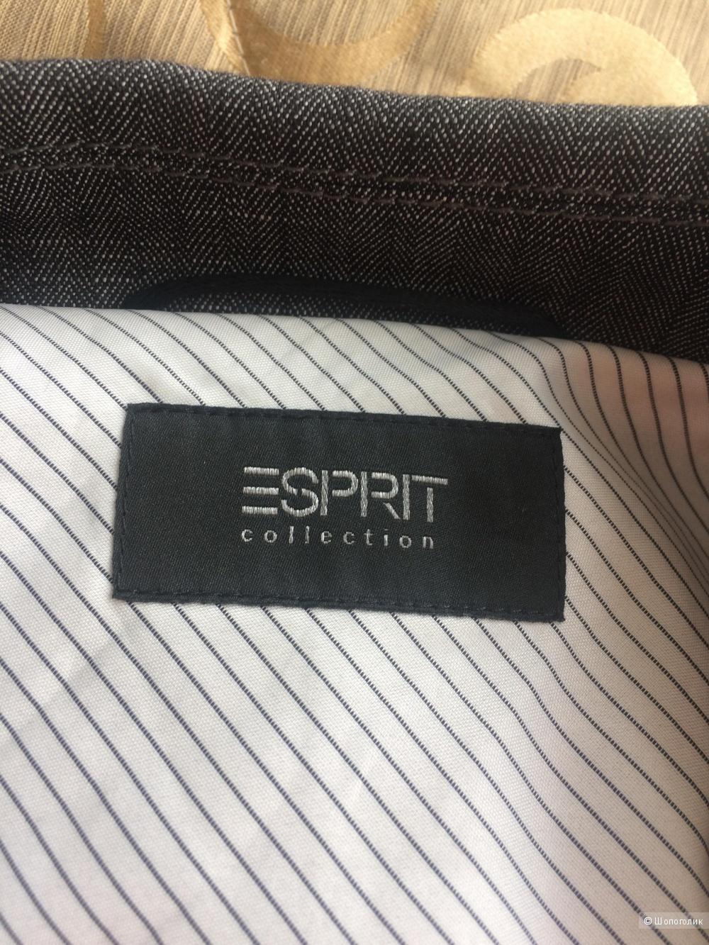 Пиджак Esprit р.48