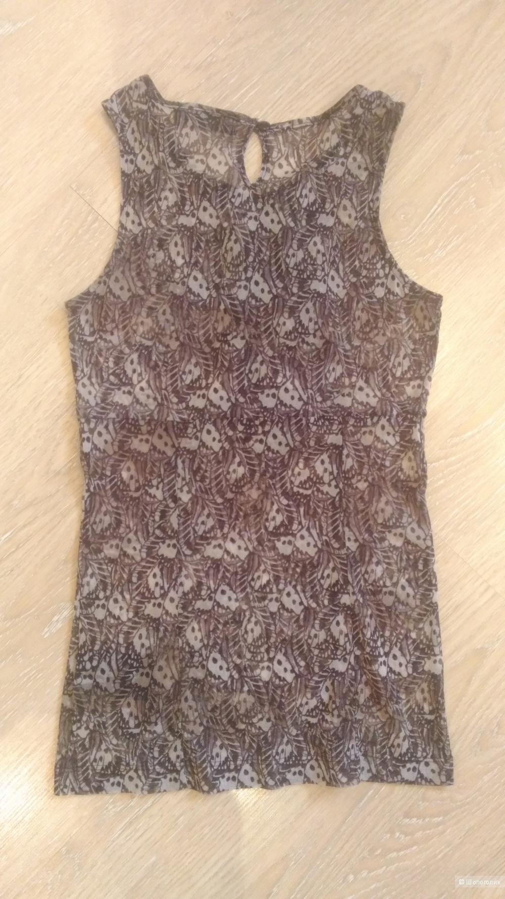 Блузка MEXX, размер XS.