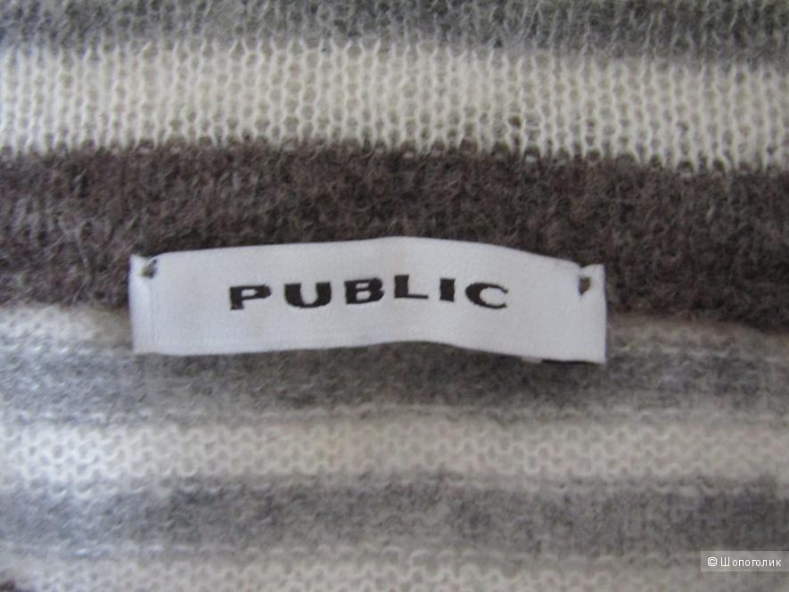 Туника Public размер 46/48