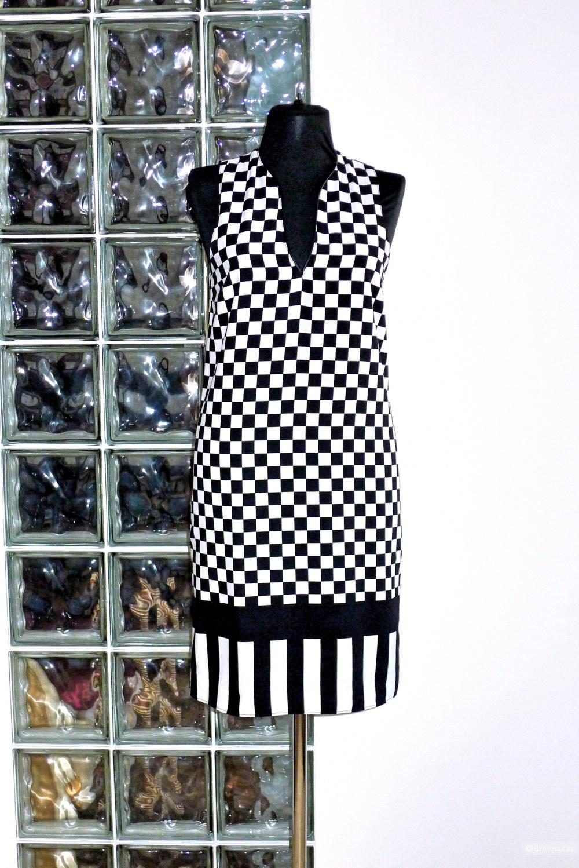 MOTIVI платье размер 40