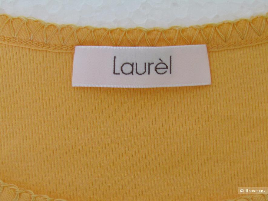 Топ Laurel размер 46