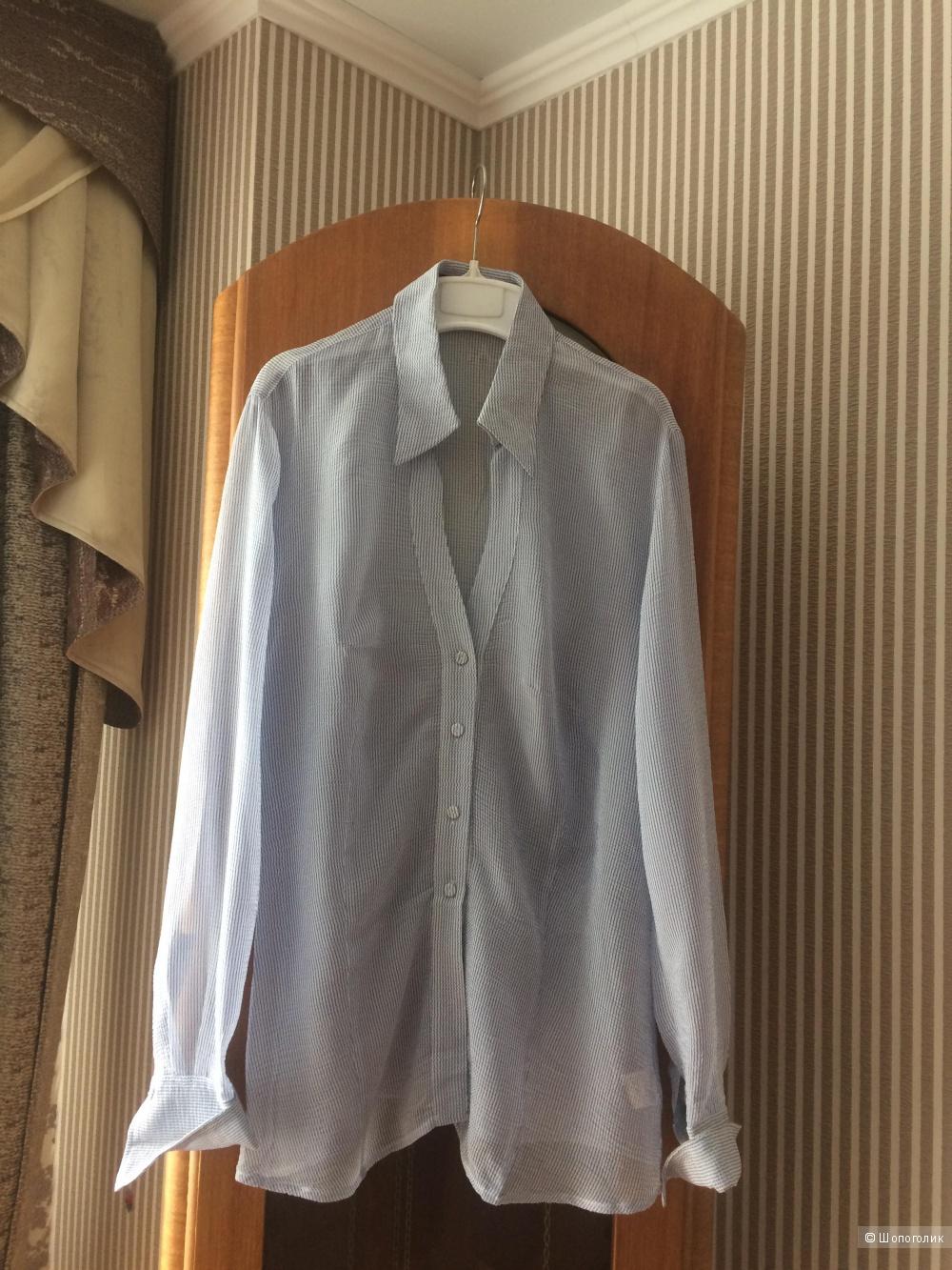 Блузка Windsor р.48-50