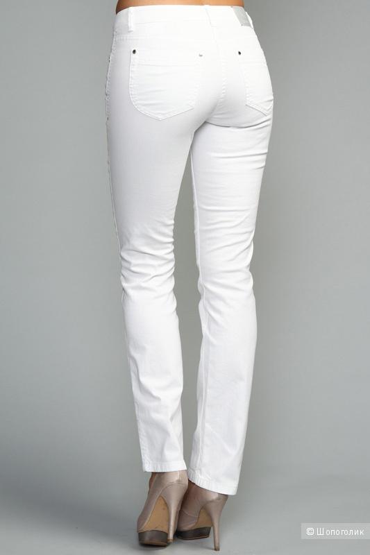 Джинсовые брюки Hauber размер 48/50