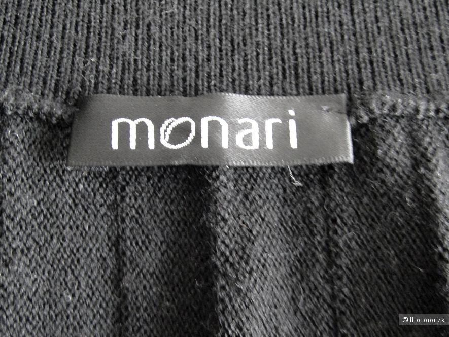 Юбка Monari размер 46/48