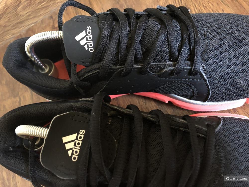 Кроссовки Adidas perfomance(39)