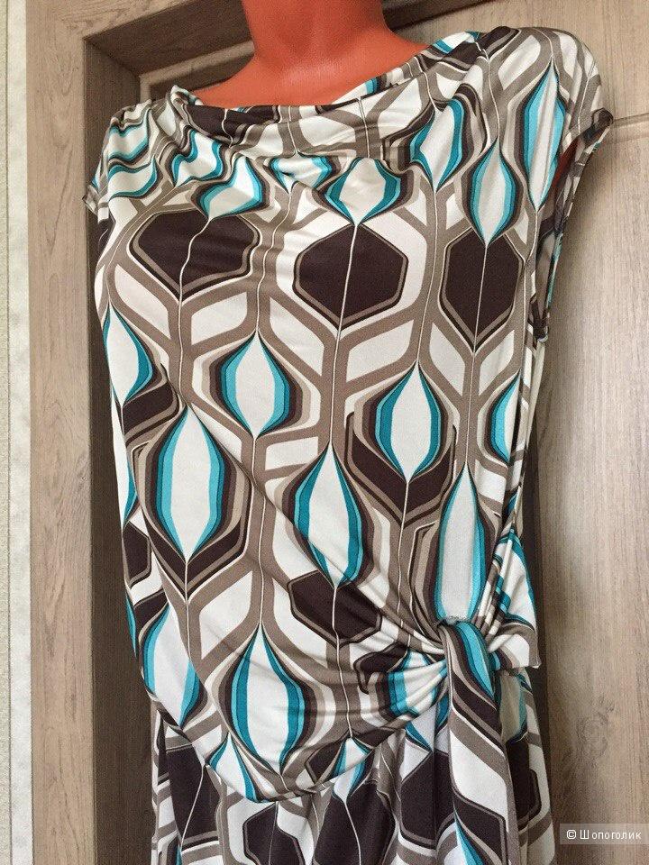 Платье SORA 48 размер