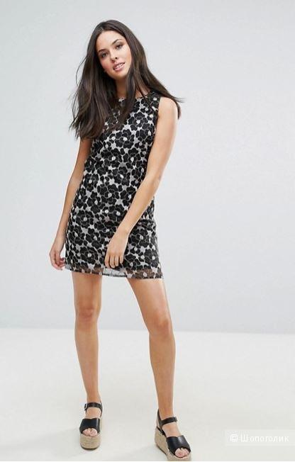 Платье Glamorous S