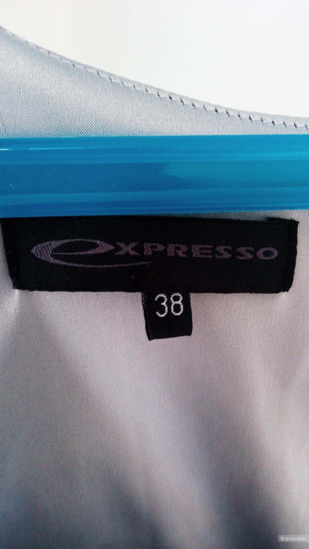 Топ Expresso, 38 ев. р. На наш 44-46р.