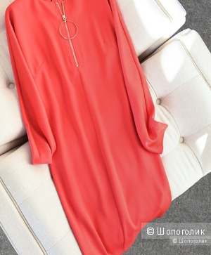 Платье Marciano Los Angeles, 46 размер