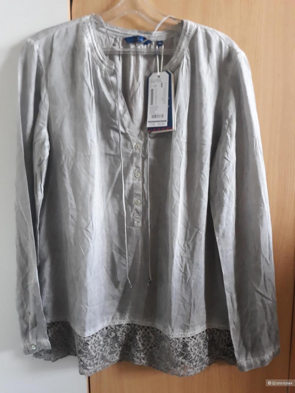 Рубашка TOM TAilOR 44-46