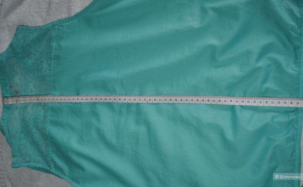 Блузки сетом Ostin M-L (46-48)