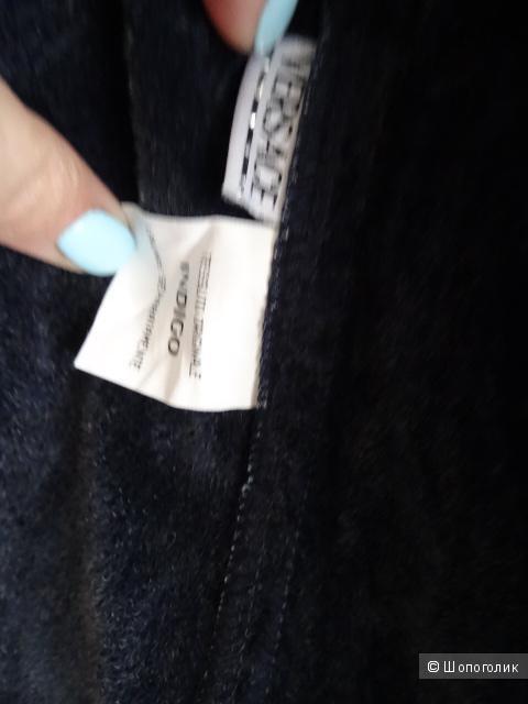 """Куртка """"Versace"""", размер 14"""